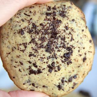 Skinny Cookies 'n Cream 35-Calorie Cookies