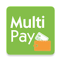 MultiPay download