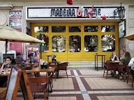 Madeira And Mime photo 16