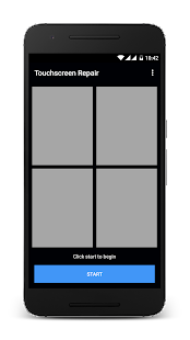 Touchscreen Repair - Apps on Google Play