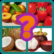 Hangi Meyve?