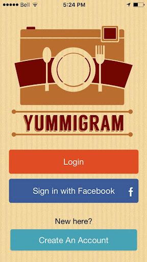 玩免費遊戲APP|下載Yummigram app不用錢|硬是要APP