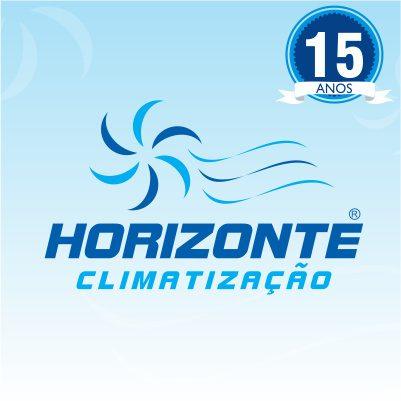 Como contratar serviços com segurança - Horizonte Climatização