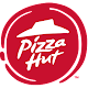 Download Pizza Hut For PC Windows and Mac