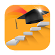 STEPapp - Gamified Learning icon