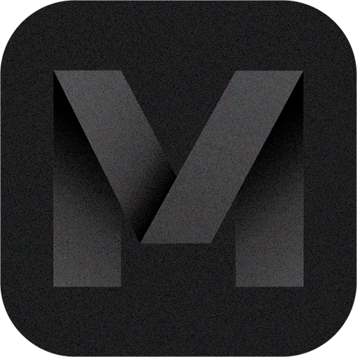Midnight Black Icon Pack APK Cracked Download