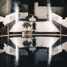 Wedding photographer Guilherme Pimenta (gpproductions). Photo of 18.05.2018