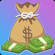 Captcha Earning App (Make Money Pro Earning App)
