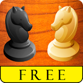 Smart Chess Game