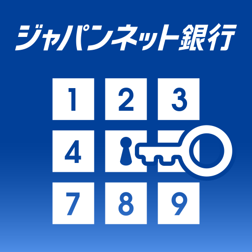 財經App 認証パネル LOGO-3C達人阿輝的APP
