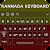 Kannada Keyboard file APK for Gaming PC/PS3/PS4 Smart TV