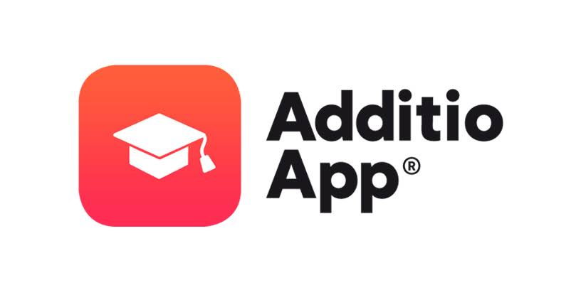 Additio App logo