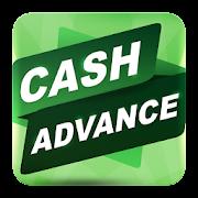 Cash Advance – Quick Loans Online APK for Bluestacks