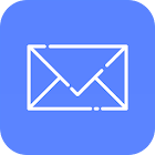 Email - fast mail icon