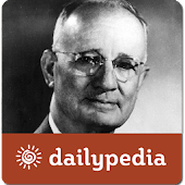 Napoleon Hill Daily