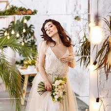 Wedding photographer Sergey Kiselev (kiselyov7). Photo of 10.03.2018