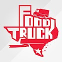 Food Truck Championship of TX icon