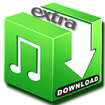 Best Music Download