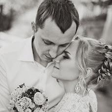 Wedding photographer Irina Belkova (IrisPhoto). Photo of 16.12.2012
