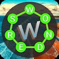 Word Wonders - New Best Word Game