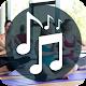 Yoga sound - Relax music , Meditation Music Download on Windows