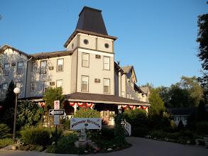 Photo: Rverside Inn, 2012