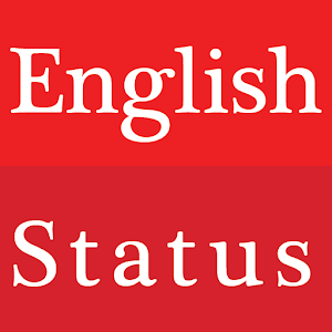 English Status Only for PC and MAC