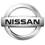 รถยนต์ NISSAN DayZ Highway Star