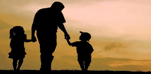 Descargar Dia Dos Pais Para Pc Gratis última Versión Com