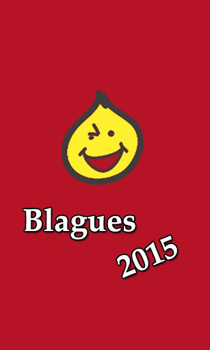 Jokes comic 2015