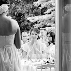 Wedding photographer Lorenzo Forte (loryle). Photo of 22.09.2016