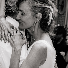 Fotógrafo de bodas Mara Cattaneo (maracattaneo). Foto del 17.04.2018