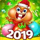 Farm Harvest 3- 2019 Match 3 Puzzle Free Games apk