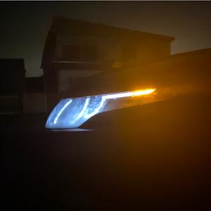 レンジローバーイヴォーク LV2A クーペダイナミックのカスタム事例画像 ナオさんの2020年07月13日22:02の投稿