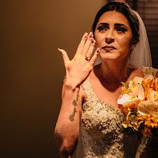 Wedding photographer Marcell Compan (marcellcompan). Photo of 13.11.2017