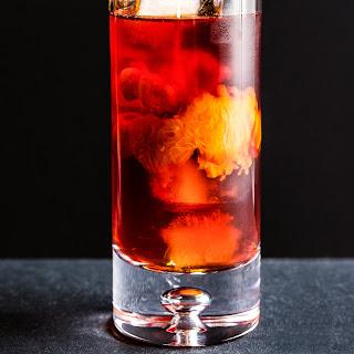 Brandy Ice Tea Recipes