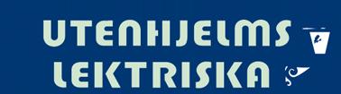 rutenhjelm