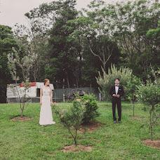 Wedding photographer Simon Coulson (coulson). Photo of 21.03.2015