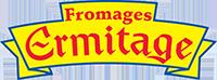 Fromagerie de l'ermitage