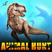Wild Animal Hunter 2 [Mega Mod] APK Free Download