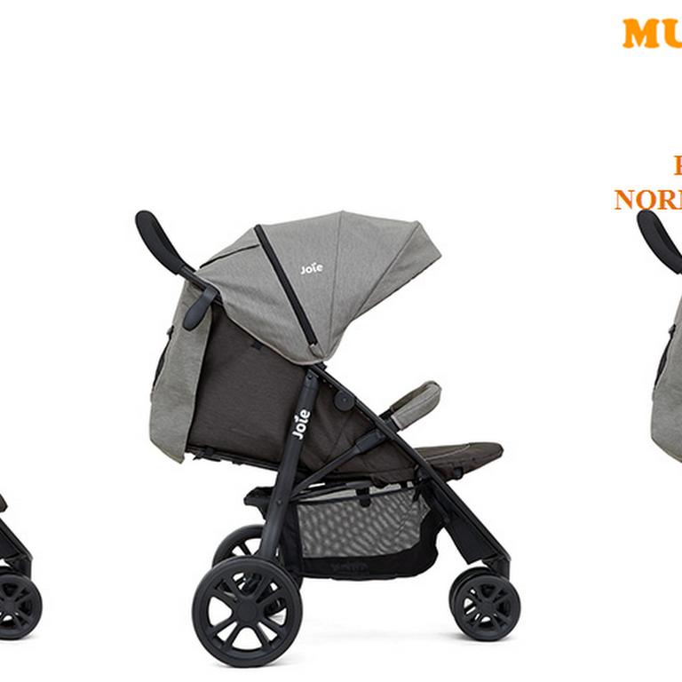 Mums & Babies Baby Shop Johor Bahru - Premium Baby Store ...
