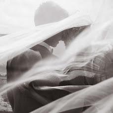 Wedding photographer Anastasiya Alasheeva (ANph). Photo of 13.06.2017