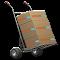 Toptan Satış file APK for Gaming PC/PS3/PS4 Smart TV
