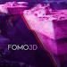 Fomo3D icon