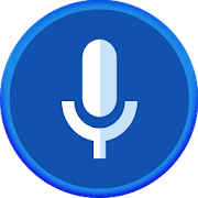 Voice Search 2018: Multi Languages Search