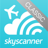 Skyscanner  - Classic