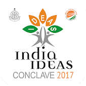 India Ideas Conclave 2017