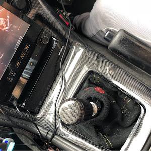 スープラ JZA70 2.5ツインターボRのカスタム事例画像 R34.TE37さんの2019年11月24日13:01の投稿