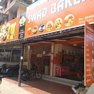Swad Bakery photo 2