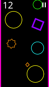 The Circle Game 2